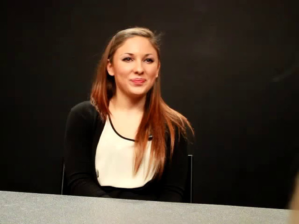 Amanda 1-16-14 .mpg