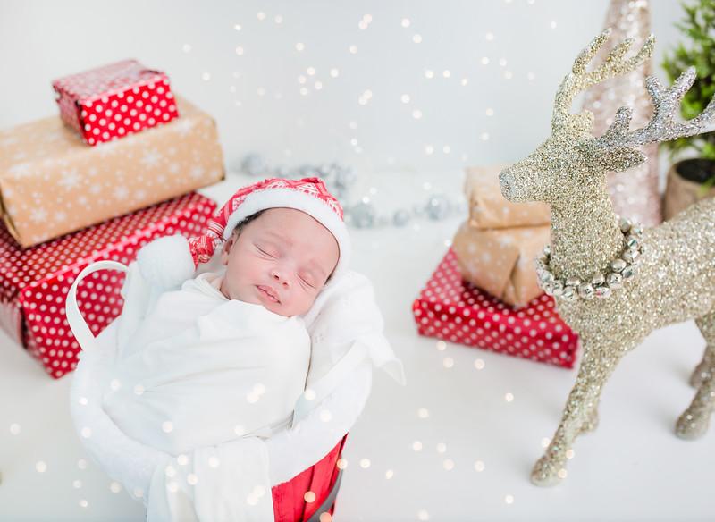 newport babies photography color corrected-5338-1.jpg