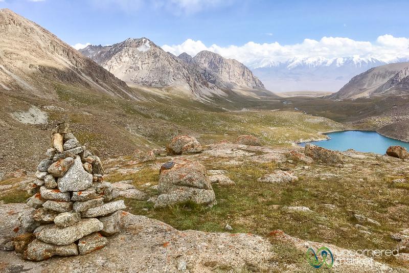 Koshkol_Lakes_Trek_Alay_Kyrgyzstan_Peak.jpg