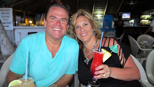 2012/07 - Los Cabos, Mexico