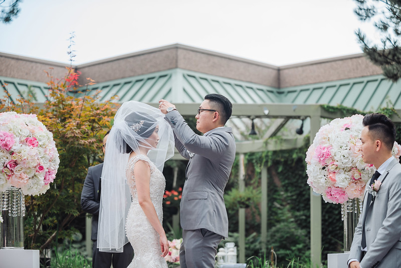 2018-09-15 Dorcas & Dennis Wedding Web-644.jpg