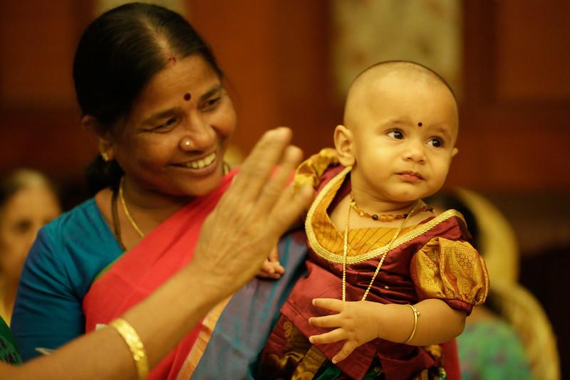 India2014-6549.jpg