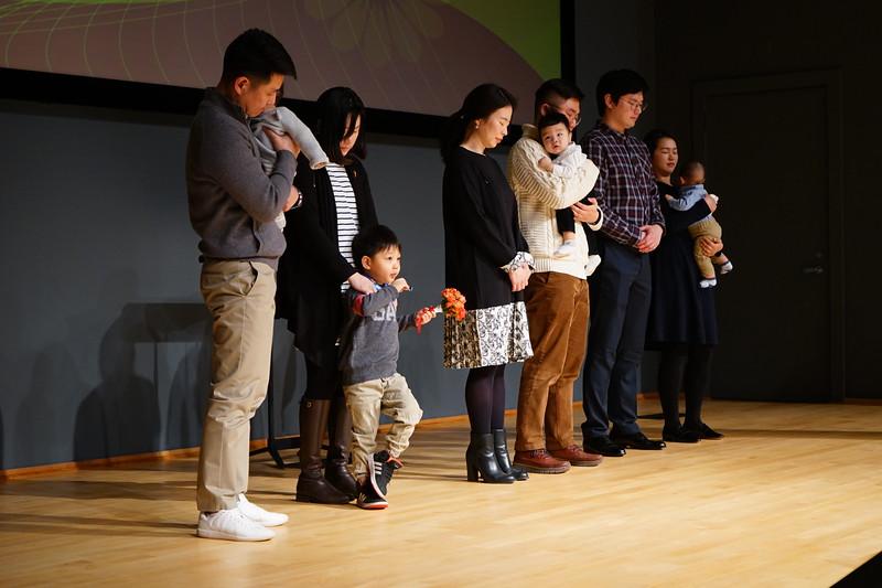 20200223-유아세례 계하민 (계형일 방주선자녀) (9).JPG