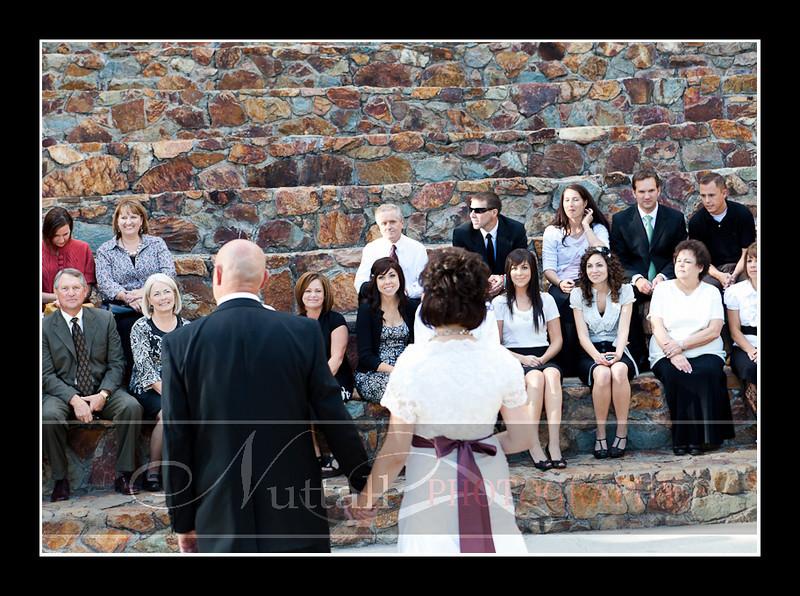 Nuttall Wedding 084.jpg