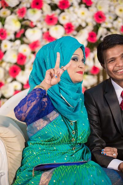 Nakib-00767-Wedding-2015-SnapShot.JPG