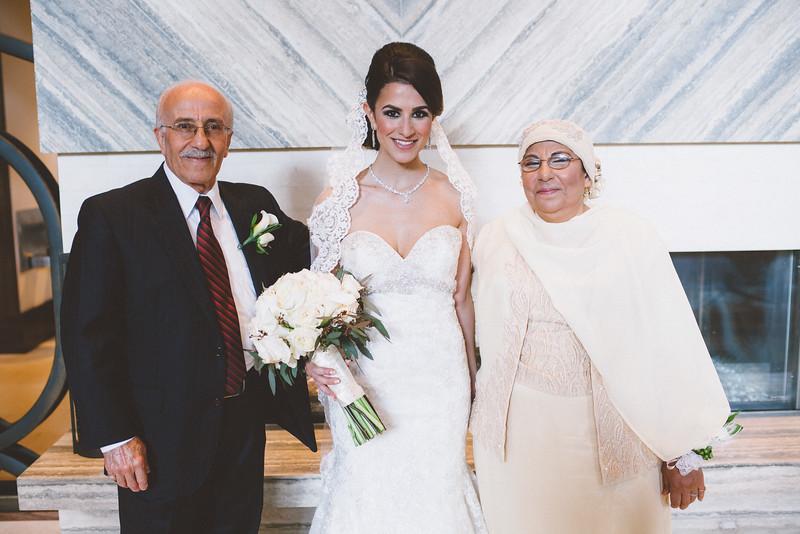 Le Cape Weddings_Sara + Abdul-425.jpg