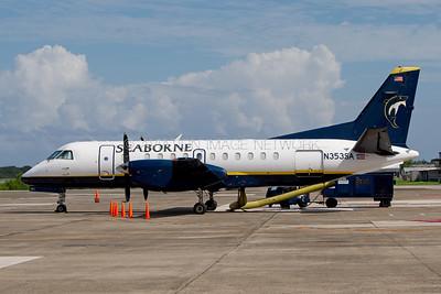 Seaborne Airlines