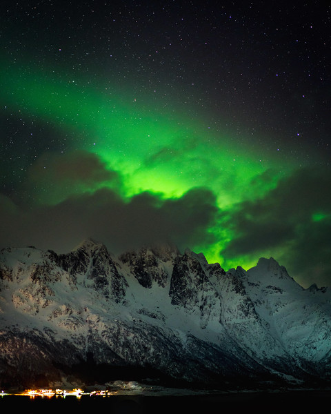 Norway Northern Lights ig lr and skylum (1 of 1).jpg