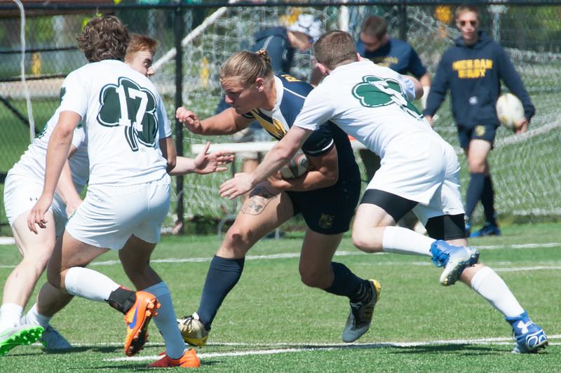 2015 Michigan Rugby vs. Norte 347.jpg