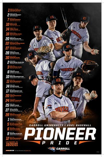 ATH362 - Baseball Schedule Poster.jpg
