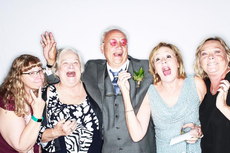 Hillary + Leeland get Married at Aspen Meadows-Aspen Photo booth Rental-SocialLightPhoto.com-206.jpg