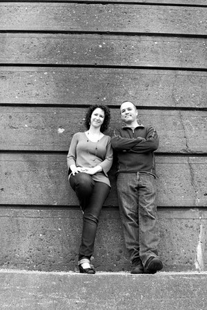 Becky&Brian2.jpg