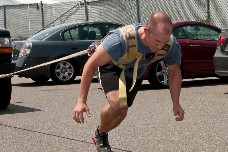 TPS Strongman Saturday 7-23-2011_ERF4933.jpg