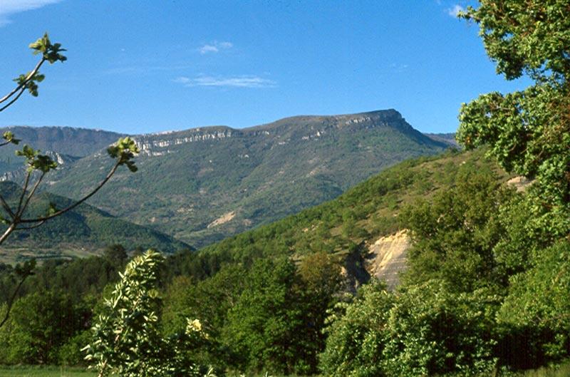 Les-Alpes.jpg