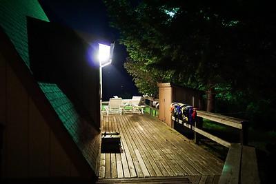 Cabin 6-28-15