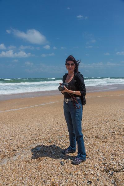St Augustine Beach-4001.jpg