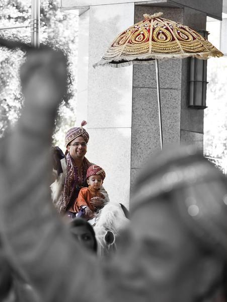 Shikha_Gaurav_Wedding-503.jpg