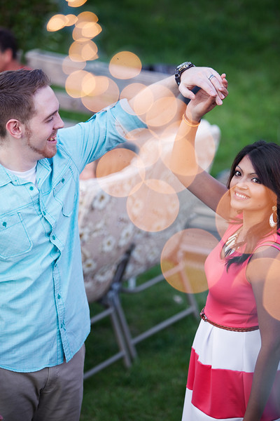 Bianca and Andrew Engagement  430.jpg