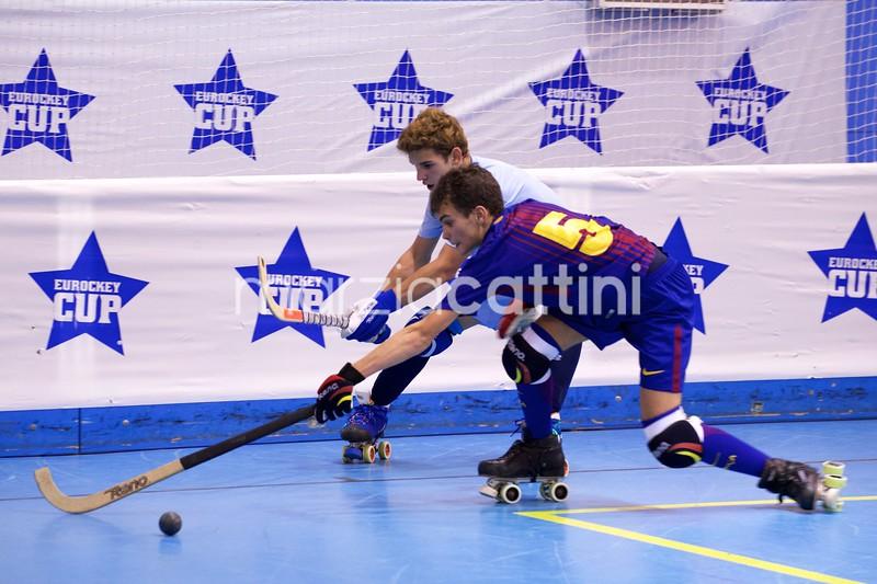 17-10-07_EurockeyU17_Porto-Barca12.jpg