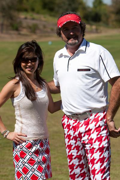 2010_09_20_AADP Celebrity Golf_IMG_9970_WEB_EDI_CandidMISC.jpg
