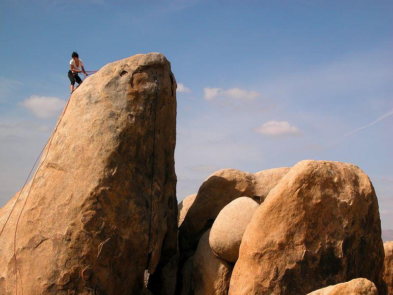 03_02_16  climbing high desert 020.jpg
