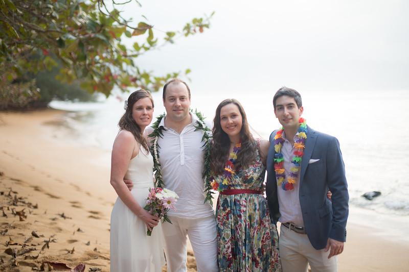 natasha-boris-kauai-wedding-106.jpg