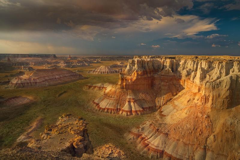 Navajo Land in Tuba City AZ v2.jpg