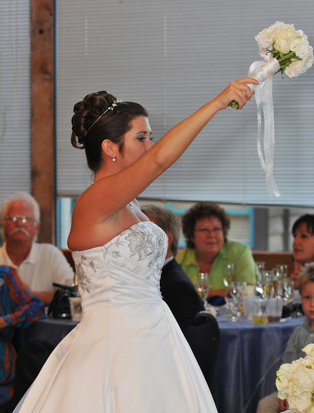 Wedding_1402.jpg