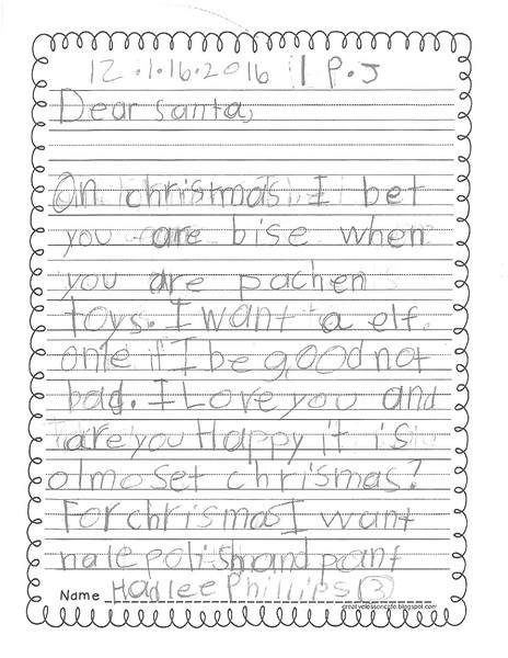 Mrs. Armstrong's first grade Letters to Santa (17).jpg