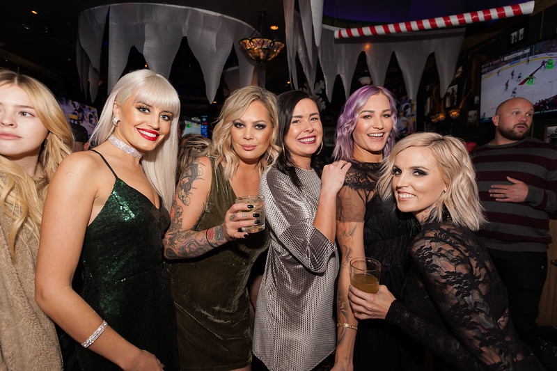 Parlour eleven Xmas party 2018-42.jpg