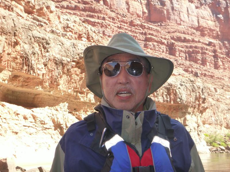 Grand Canyon Oba 009.jpg