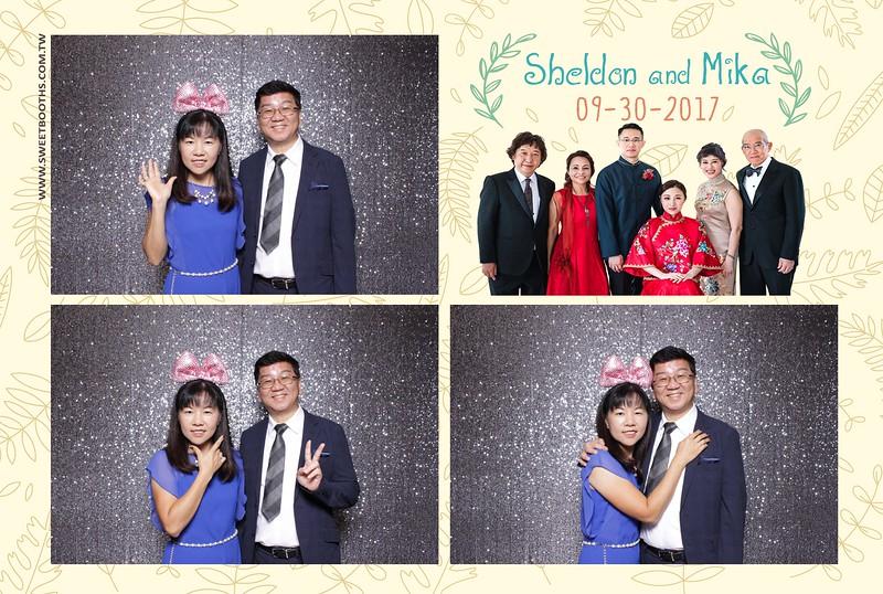 2017-9-30-64907.jpg