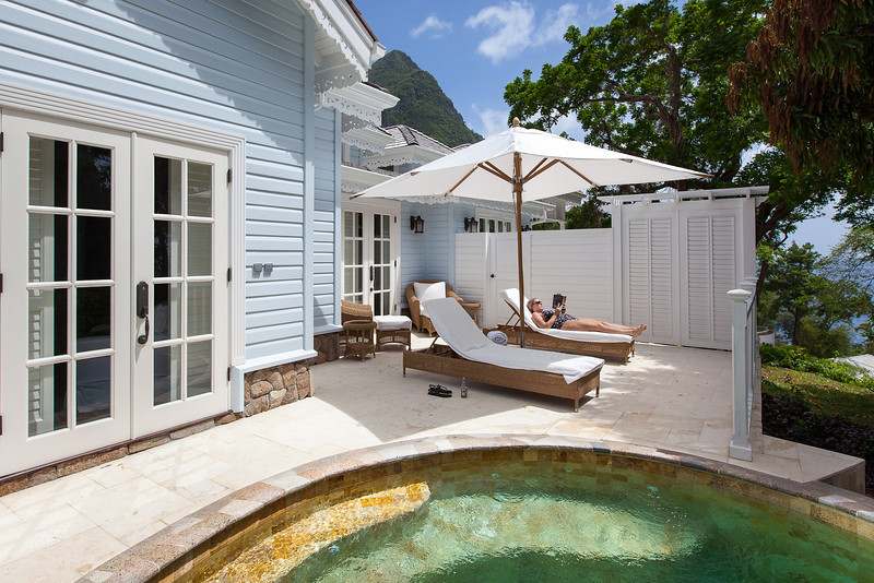 12May_St Lucia_305.jpg