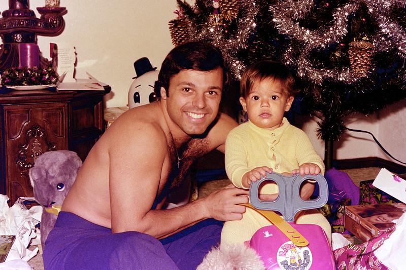 1975-12-25 #7 Anthony's 1st Christmas.jpg