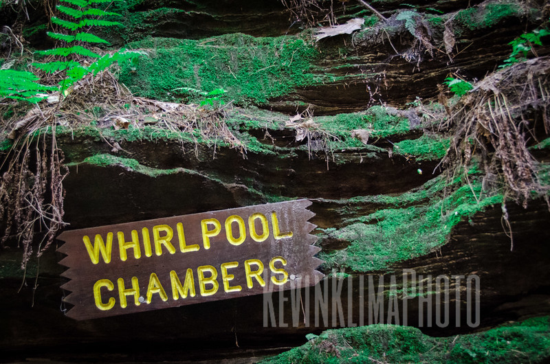 Whirlpool Chambers