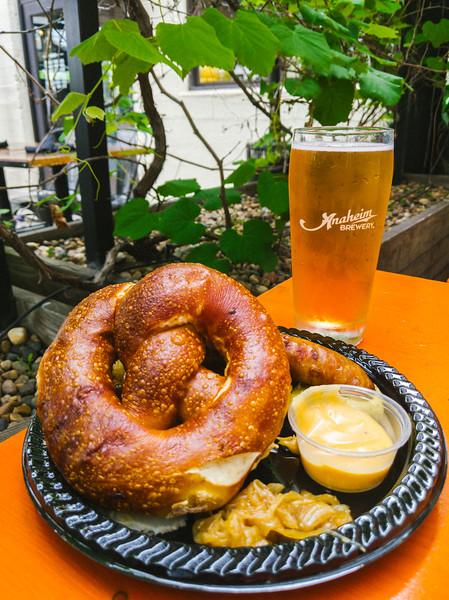 anaheim brewery-6.jpg