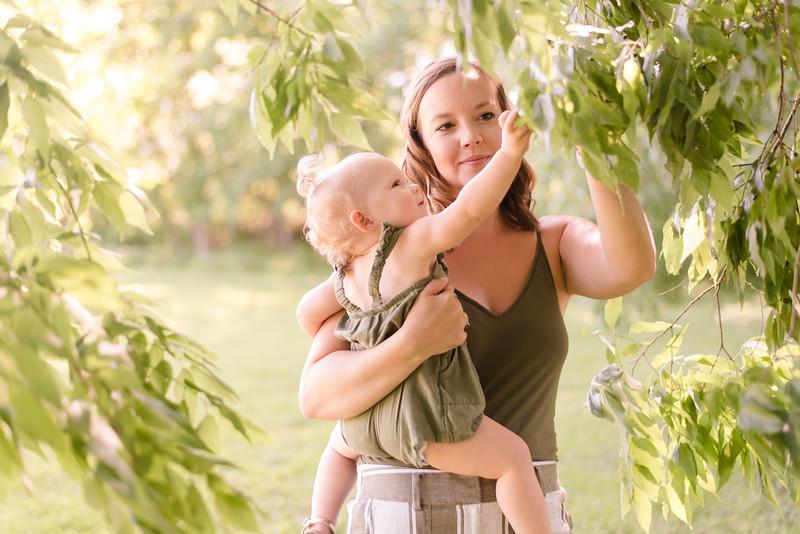 Ciera_Mommy&Me-287.jpg