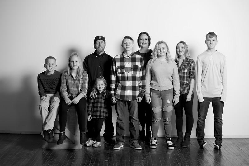Stephanie Family (1).jpg