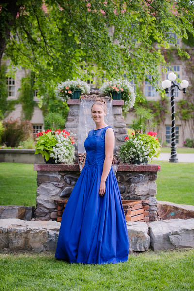 Natasha Siewert (1 of 4).jpg