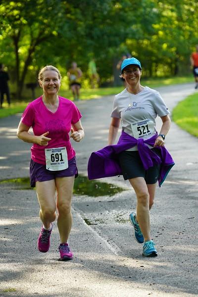 Rockland_marathon_run_2018-49.jpg
