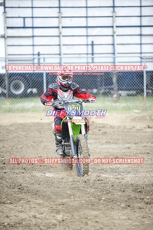 Lake County Fair Mx 8.9.13