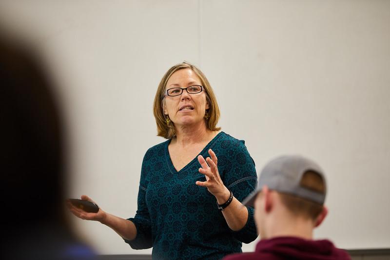 2019 UWL Women's Gender and Sexual Studies Faculty 0039.jpg