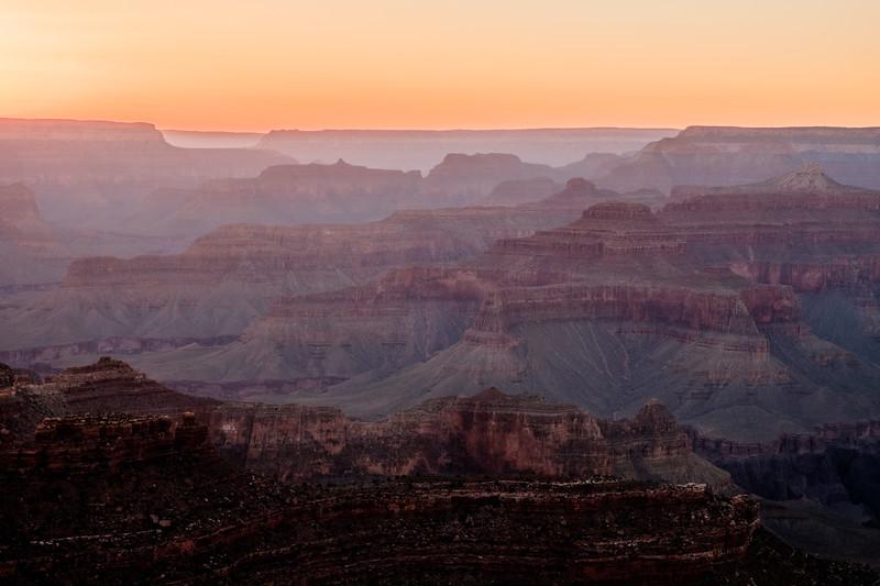 20170513-14 Grand Canyon 059-HDR.jpg