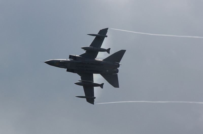 30 jun 2012_Waddington_0005.JPG