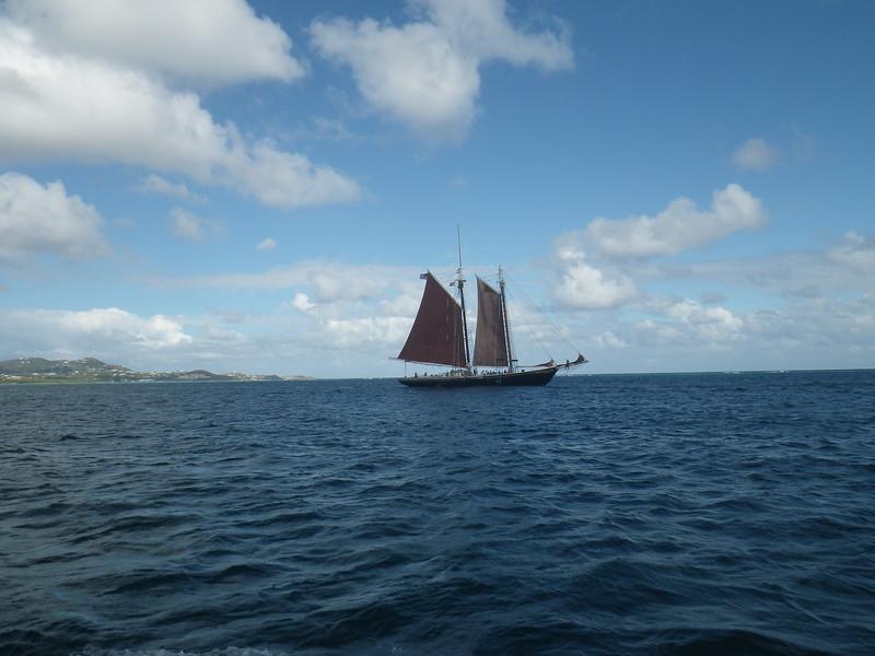 St. Croix (36).JPG
