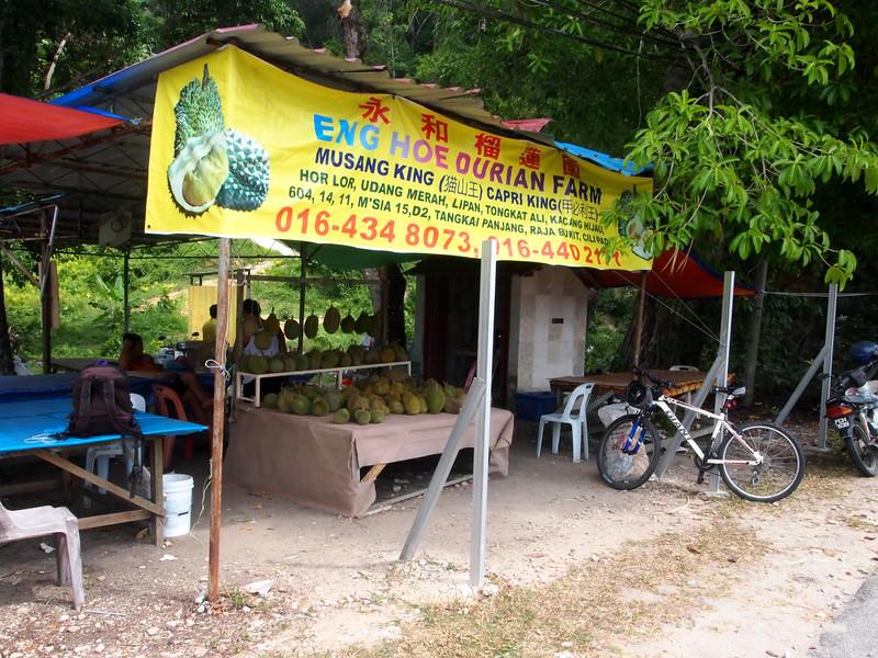 Eng Hoe Durian stall.jpg