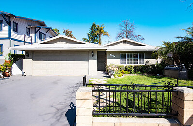 1776 Lincoln Ave, Pasadena, CA