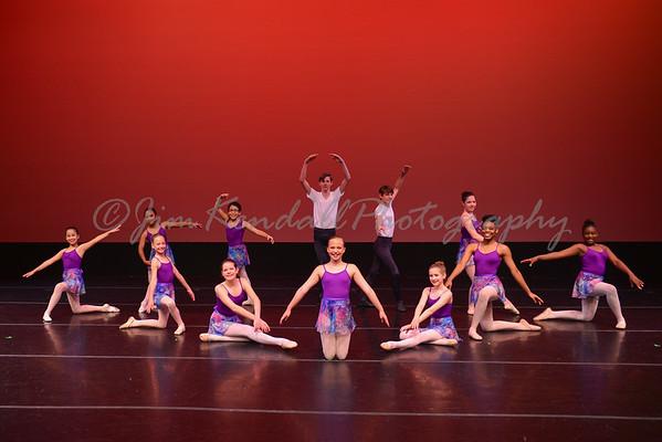 12-Ballet-III