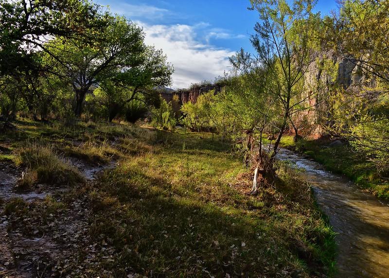 NEA_0478-7x5-Tulie Creek.jpg