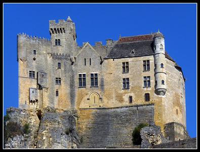 Beynac et Cazenac (Aquitaine/Dordogne)